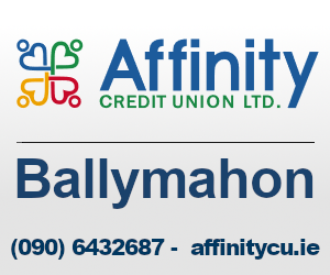 Ballymahon Credit Union